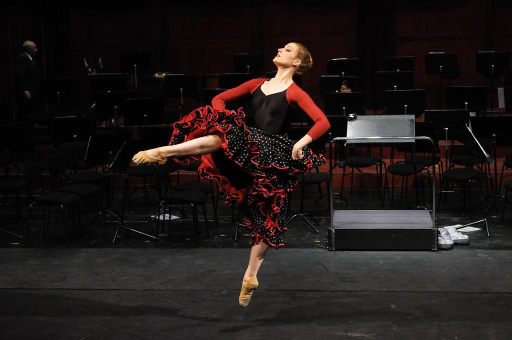 Carmen (2015)